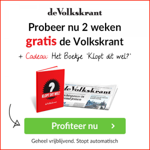 volkskrant-2-weken-gratis-proefabonnement-plus-boekje