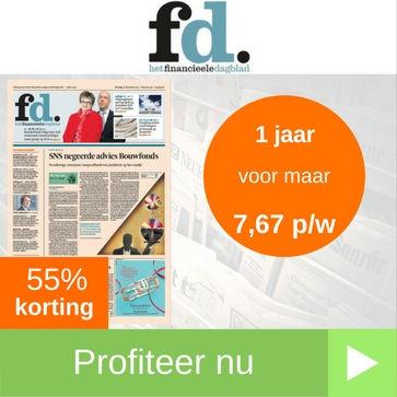 FD abonnement