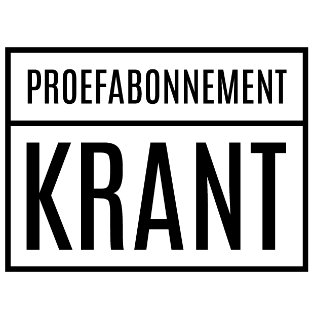 Proef abonnement ariadne at home m t prijsgarantie in juli for Abonnement ariadne at home