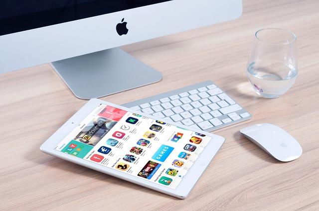 gratis apps om je favoriete magazines te lezen