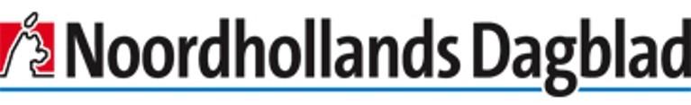 Noordhollands Dagblad abonnement