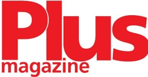 Plus magazine abonnement