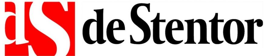 Stentor abonnement