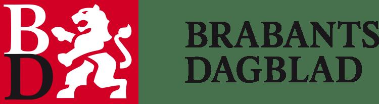Brabants Dagblad abonnement