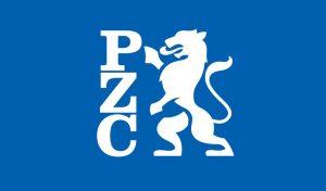 PZC abonnement