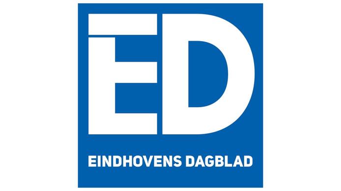 abonnement ED