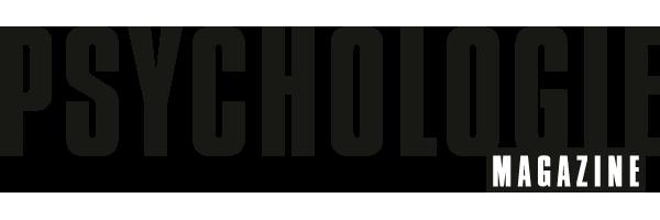 psychologie magazine abonnement